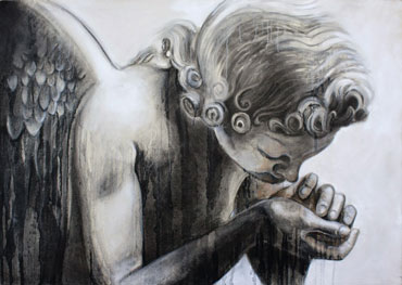 Thumbnail image of Trouver by Jo Sheppard