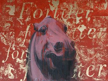 Thumbnail image of Elgin by Jo Sheppard