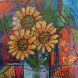 Joan Roobottom Thumbnail