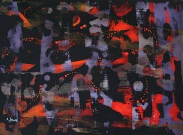 Thumbnail image of Phantoms by John Holt