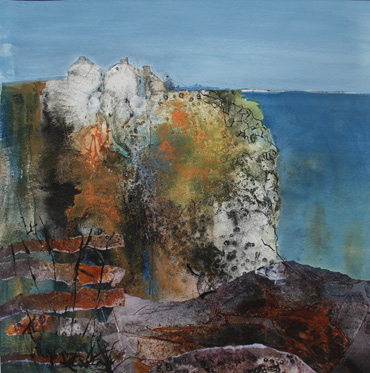 Thumbnail image of Cornwall by Katie MacDowel