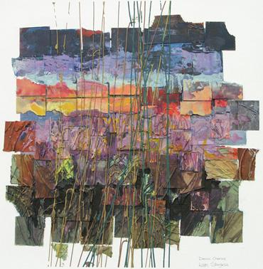 Thumbnail image of Dawn Chorus by Keith Sturgess