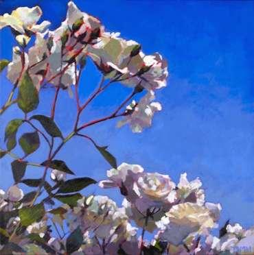 Thumbnail image of Beautiful Day by Lisa Timmerman