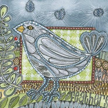 Maria Boyd Thumbnail