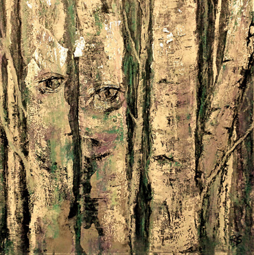 Thumbnail image of If you go down to the Woods today by Rita Sadler