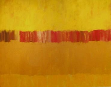 Thumbnail image of Unititled, 2003 by Steve Wenham