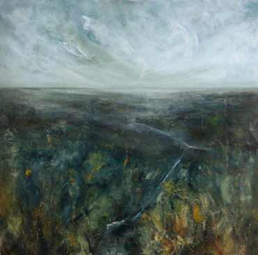 Thumbnail image of Brancaster by Suzanne Harry