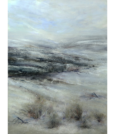 Thumbnail image of York Moors 2 by Suzanne Harry