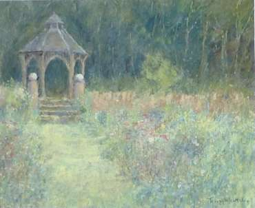 Thumbnail image of Cerny House Gardens by Terry Whittaker