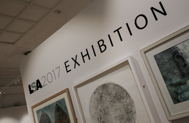 Thumbnail image of LSA 2017 Annual Exhibition - Preview Evening: LSA Annual Exhibition 2017