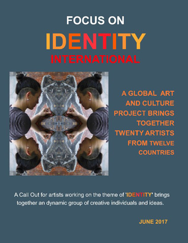 Introduction image for Focus on Identity International project