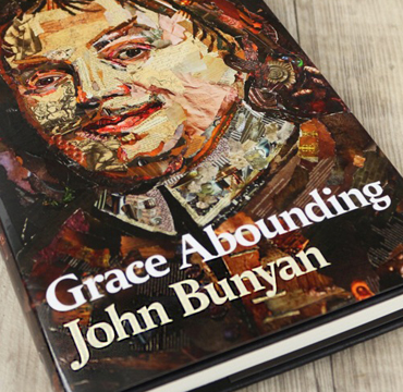 Introduction image for Portrait By Danielle Vaughan On John Bunyan Classic